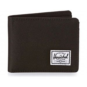 Herschel Supply Company Roy Bifold Wallet